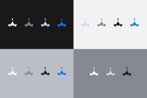 Color combinations 2